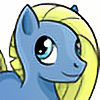 RakunaComs's avatar