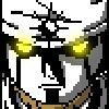 RakuNana's avatar