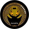 Rakuriden's avatar