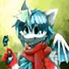 Rakurim's avatar