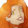 Rakurosa's avatar