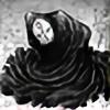 Rakushasuu's avatar