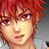 RakushouNisshi's avatar