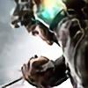 RakusuClyne's avatar