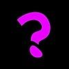 RakuX's avatar