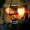 Rakyr's avatar