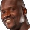 Ral22's avatar