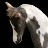 rala-flytrap-gator-o's avatar