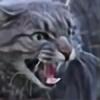 Rala1996's avatar