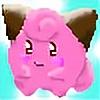 Ralaint's avatar
