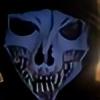 Ralanr's avatar