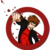 Raldir666's avatar