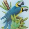 raldnork's avatar