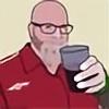 raleldil's avatar