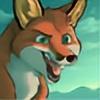 Ralen-Fox's avatar