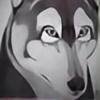 Ralen-Lykos's avatar