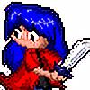 RalenGainsborough's avatar