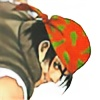 Ralf102008's avatar
