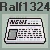 Ralf1324's avatar