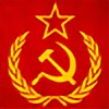 ralfanater's avatar