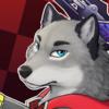 RaLFFyKung's avatar