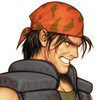 Ralfkof's avatar