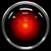 ralfmaeder's avatar