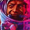 ralfschoofs's avatar