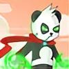 ralfsloth's avatar