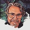 RAlife's avatar