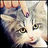 raligirl98's avatar
