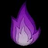 RalIix's avatar