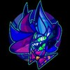 Ralina-zar's avatar