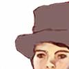Ralindir's avatar