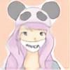 ralinnehime-sama's avatar
