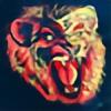 RalistriaLinos's avatar