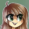 RaliTheRat's avatar