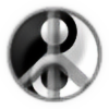 ralitski's avatar