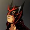 Raliuga999's avatar