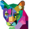 Raliugas's avatar