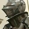 ralkon's avatar