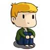 Ralkur's avatar