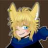 Rallacy's avatar