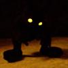 rallamajoop's avatar