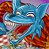 Rallase's avatar