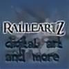 RalleArtz's avatar