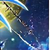 rallenplz's avatar
