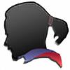 ralleria's avatar