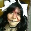 RalleyZero's avatar