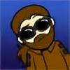 Rallionart's avatar
